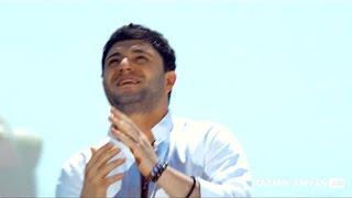 Razmik Amyan - vay vay / Armenian Pop