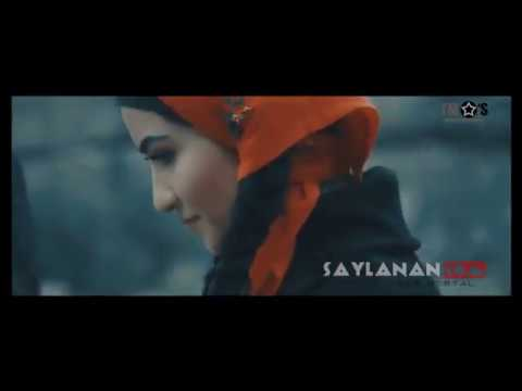 Sohbet Jumayew - Oylan gülüm 2018