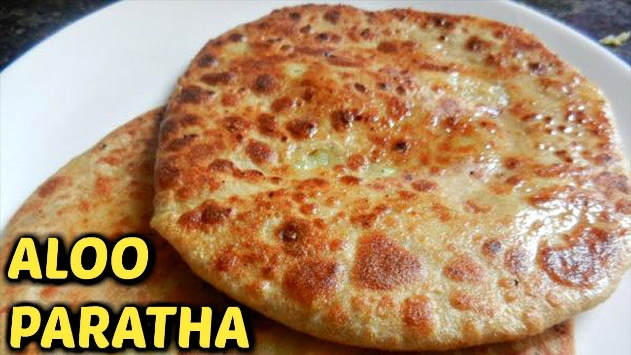 how to make soft chapathi in tamil
