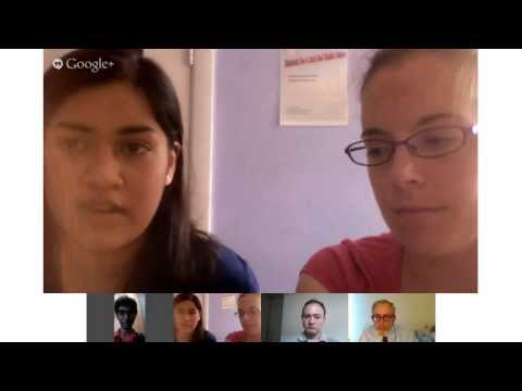 Harvard Alumni for Divestment 9-16-13 Rally Preview