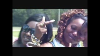 Repeat youtube video R.I.P keke we love and miss yu