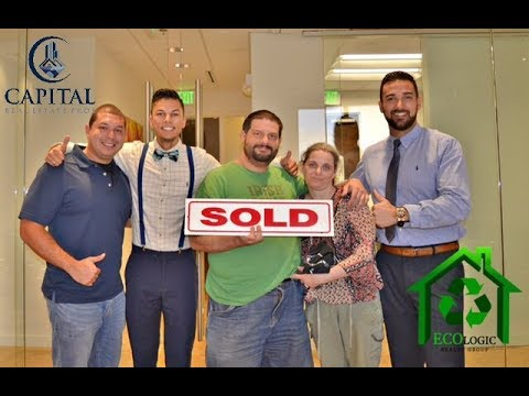 We Buy Houses Orlando - How We Helped a Homeowner Sell My House Fast!