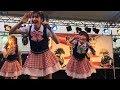 わーすた 関ケ原唄姫合戦2017 day2 の動画、YouTube動画。