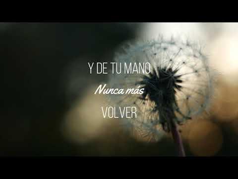 Canción: Nací Para Ti Cantautor: Héctor Andrés Murillo Flores