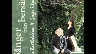 Fragile (Sting) - Eva Bartholdsson & Greger Siljebo