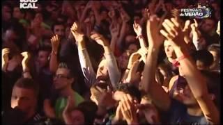 Gary Clark Jr. Live Full Concert - So Good