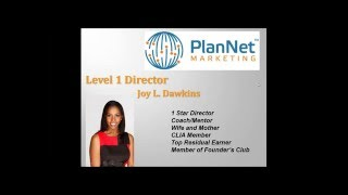Don't Join PlanNet Marketing Until You Watch This! PlanNet Marketing And Intele Travel Review