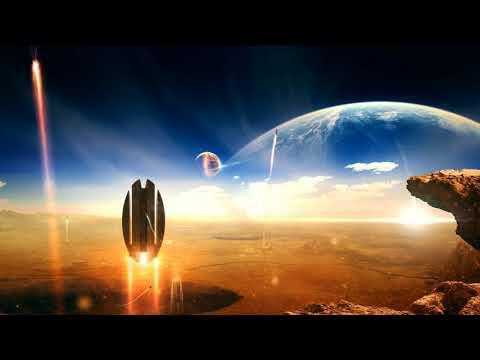 Stanislav Savitskiy Space Atmospheric Progressive Breaks Part 1 [Breakbeat Mix]