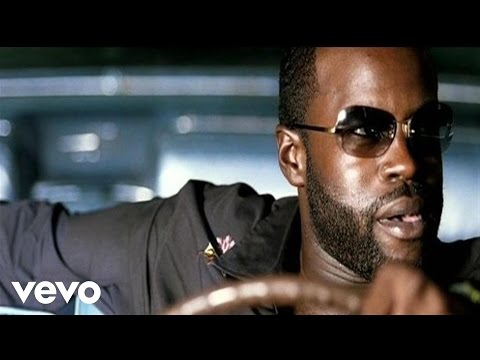 The Roots - Break You Off ft. Musiq mp3