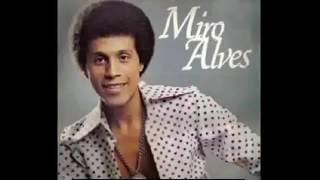 Baixar Miro Alves:O ÚLTIMO BAILE