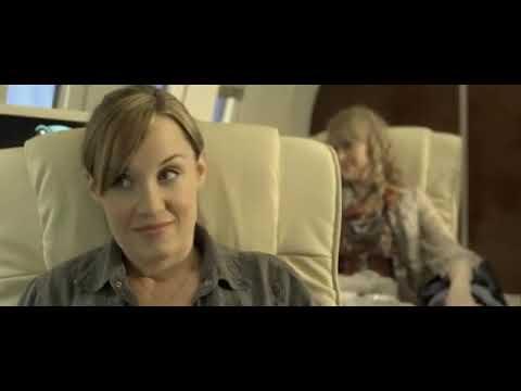 Panic Button - Filme Completo Legendado