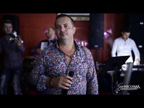 Lucian Seres - VINO VINO || TOATE FLORILE DIN LUME || CAP SI PAJURA || NOU !! MAJORAT RAUL