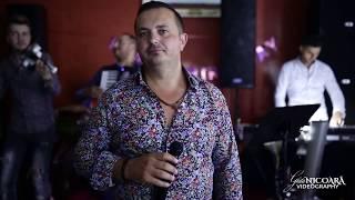 Lucian Seres - VINO VINO TOATE FLORILE DIN LUME CAP SI PAJURA NOU !! MAJORAT RAUL