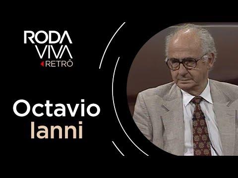 Roda Viva | Octavio Ianni | 2001