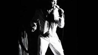 Elvis Presley - An evening prayer ( take 2)