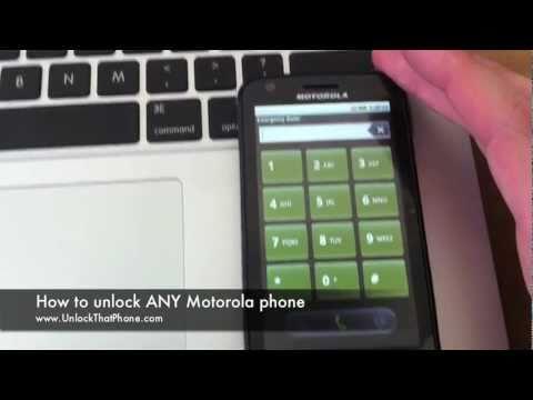 Mynextcom Online Hardwarezone