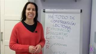 La Guía Definitiva para entender las Técnicas de Estudio (Parte 7) #tecnicasdeestudio