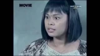 FTV Pintu Hidayah   Anak Yatim Piatu Yang Teraniaya 2016