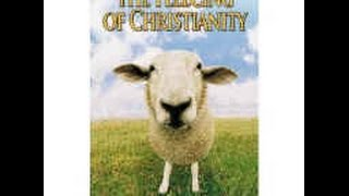 The Animalization of Christianity
