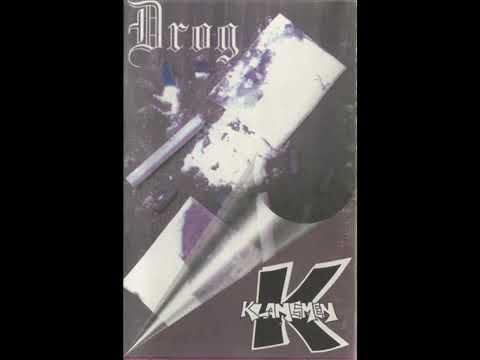 Download Klansmen feat. Uzzi- Drog
