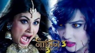 Final Release Date Of Naagin 3   Nagin Season 3 Colors TV Mouni Roy Surbi Jyoti