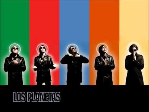 El Verano Más Triste - Los Planetas mp3