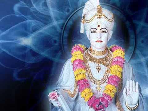Swaminarayan Beautiful Stuti Hai Purna Purushotam Prabhu