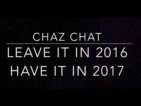 chaz dating