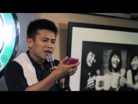StandUp Comedy Indonesia   Boris T  Manullang   @borisbokir  Hape Batak  Lawak Batak