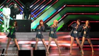 Video [Fancam] Kara 120909 - Pandora (Brave Concert) download MP3, 3GP, MP4, WEBM, AVI, FLV Desember 2017