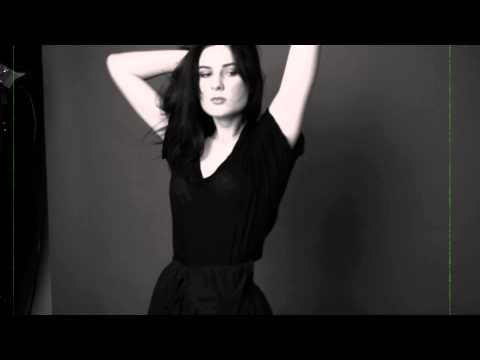 Heather Hela, (test shoot)