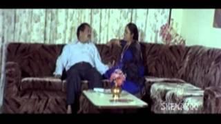 Yavvana - Part 11 Of 12 - Superhit Kannada Popular Movie