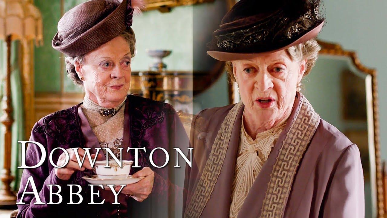 Gin Connoisseur, Queen Elizabeth II, Has Been Told To Bid Adieu ...