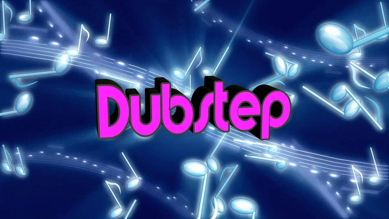 Dubstep Music Genregamerate