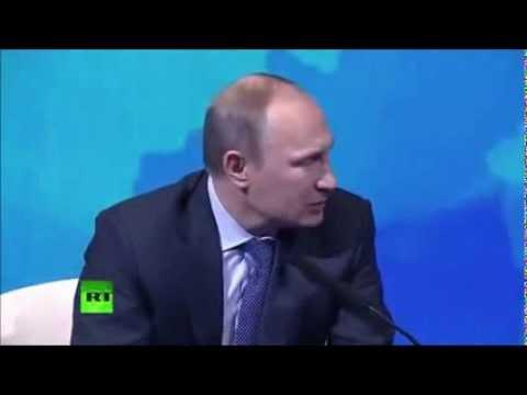 Российская пенсия - получать или нет? - Info-Russisch