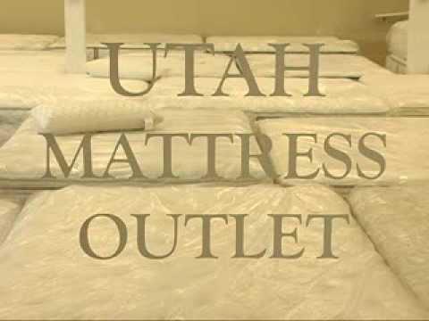 Salt Lake City Utah Mattress Outlet 50 75 Off Retail Story Layton