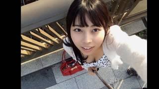 姫乃たま 生年月日:1993年2月12日 身長:152 cm 姫乃 たまは、日本の女...