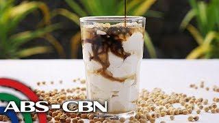 panoorin-mga-kakaibang-dessert-na-gawa-sa-taho-rated-k