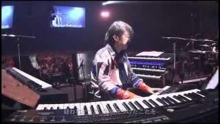 Masaharu Fukuyama - Heart