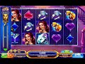ONLINE CASINO SLOT MACHINES Big Win Book Of Ra, Fruit Warp ...