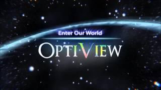Digital Online Marketing - SEO - SEM - Google Ads - Virtual Tours Orlando