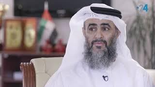 بالفيديو: إخواني إماراتي سابق يفضح التنظيم ويهاجم القرضاوي ويتهم قطر بدعم الإرهاب!