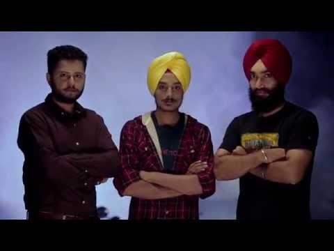 Tryiaan Full Punjabi Song | Mehar Singh | Punjabi Songs 2016 Latest This Week | Punjabi Songs