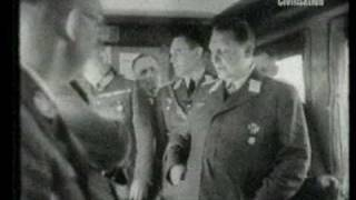 Великая Отечественная война. 18 часть..mpg