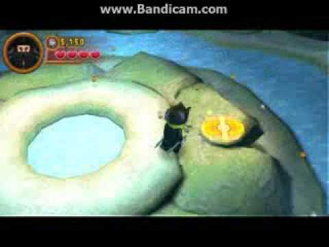 LEGO Pirates of the Caribbean - The Video Game (Continue)+16 (الختام) (END) |