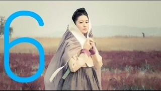 Video Saimdang, Lights Diary eps 6 sub indo download MP3, 3GP, MP4, WEBM, AVI, FLV April 2018