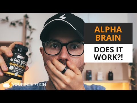 alpha-brain-review---does-it-actually-work?