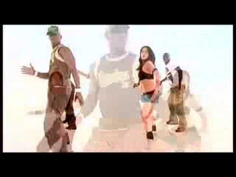 My Boo by J.Nas ft Rob Base and Karamel