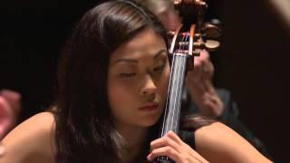 Amsterdam Sinfonietta|Candida Thompson & Sergey Khachatryan Vivaldi