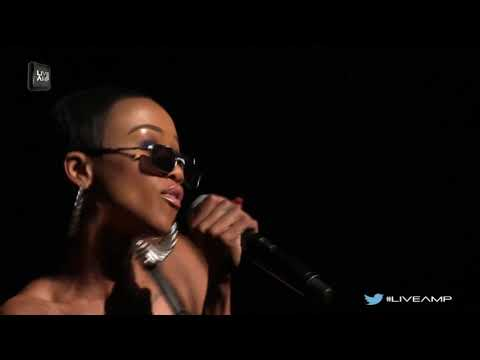 Ms Cosmo ft Rouge, Moozlie & Sho Madjozi   Ay Baby